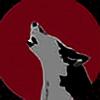BloodmoonComics's avatar