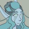 BloodmoonDruid's avatar