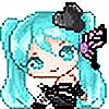 BloodMoonFebe's avatar