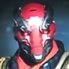 bloodmoongraphics's avatar