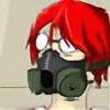 Bloodmoontiger's avatar