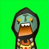 BloodMoonwolfcomic's avatar