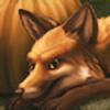 bloodnevermore's avatar