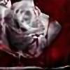 Bloodnrozez's avatar