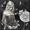 bloodnsorrows's avatar
