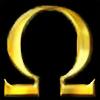 BloodOfRa's avatar