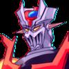 BloodoftheKaiju's avatar