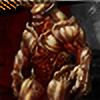 Bloodofvol's avatar