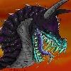 Bloodonaxbloody's avatar
