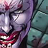 bloodonmyfangs's avatar