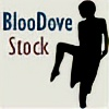 BlooDoveStock's avatar