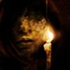 bloodpaintedcorner's avatar