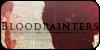 BloodPainters