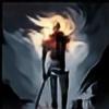Bloodphoenix05's avatar