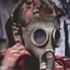 BloodPoet's avatar