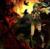 Bloodprnicess's avatar