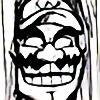 BLOODPULSE's avatar