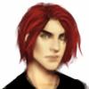 BloodrainFireDawn's avatar