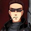 BloodRavan's avatar