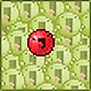 Bloodred-Rose's avatar