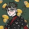 BloodRedEvergreen's avatar