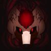 BloodRedHyena's avatar