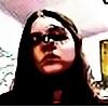 BloodRedRavenTCM's avatar