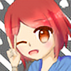 bloodredrose5's avatar
