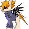Bloodredskull's avatar