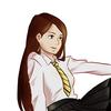 BloodredYuki's avatar