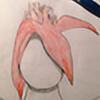 Bloodren03's avatar