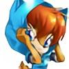 BloodRestGirl115's avatar