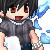 bloodriotryu's avatar
