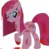BloodRose12345's avatar