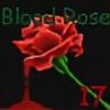 bloodrose17's avatar