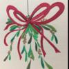 Bloodroses15's avatar