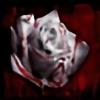 BloodRosesCollection's avatar