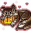 Bloodrou's avatar