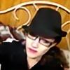 Bloodroze177's avatar