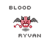 BloodRyvan's avatar