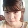 Bloodshed-Tears's avatar