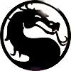 BloodshedSabre's avatar