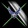 Bloodshot-1031's avatar