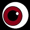 BloodshotStudio's avatar