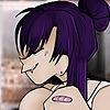 Bloodskies5's avatar