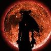 bloodskull93's avatar