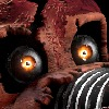 Bloodskulls5's avatar