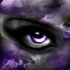BloodsoakedFaerie's avatar