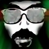 bloodsoakedgraphics's avatar