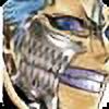 BloodSoakedRose's avatar